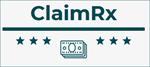 ClaimRx